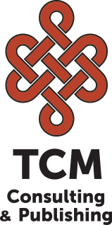 TCM Consulting and Publishing z.s.